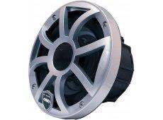 Wet Sounds - REVO 6-XSS - Marine Audio Speakers