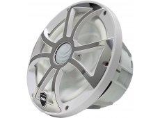 Wet Sounds - REVO 8-XSWSS - Marine Audio Speakers