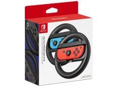 Nintendo - HACABG2AA - Video Game Racing Wheels, Flight Controls, & Accessories