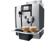 Jura - 15089 - Coffee Makers & Espresso Machines