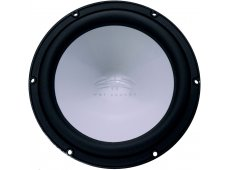 Wet Sounds - REVO 10 FA S2-B - Marine Subwoofers