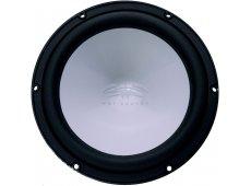 Wet Sounds - REVO 12 HPS4-B - Marine Subwoofers