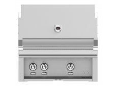 Hestan - GABR30-LP - Built-In Grills