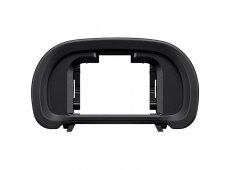 Sony - FDA-EP18 - Digital Camera & Camcorder Accessory Kits