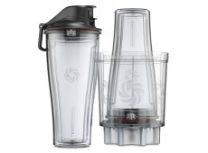 Vitamix - 61724 - Blenders