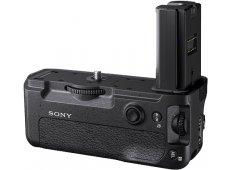 Sony - VG-C3EM - Digital Camera Batteries & Chargers
