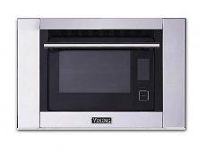 Viking - MVSOC530SS - Single Wall Ovens