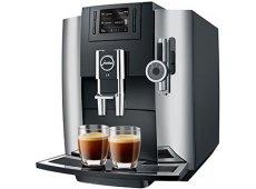 Jura - 15097 - Coffee Makers & Espresso Machines