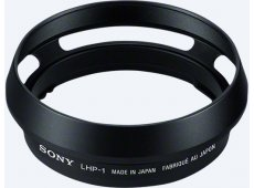 Sony - LHP-1 - Lens Accessories