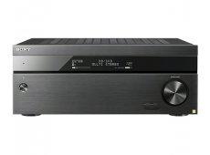 Sony - STR-ZA2100ES - Audio Receivers