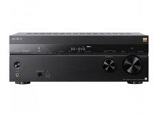 Sony - STR-ZA810ES - Audio Receivers