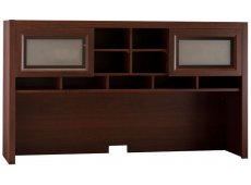 Bush - PR67611 - Executive Office Desks