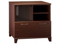 Bush - PR67690 - File Cabinets
