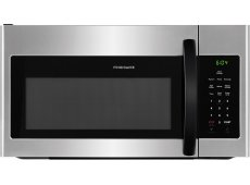 Frigidaire - FFMV1645TH - Over The Range Microwaves