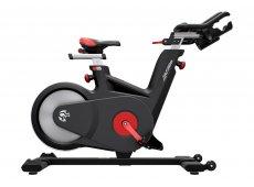 Life Fitness - IC-LFIC6B1-01 - Exercise Bikes