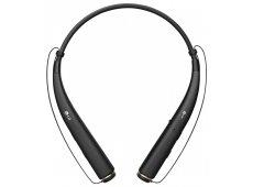 LG - HBS-780.ACUSBKI - Earbuds & In-Ear Headphones