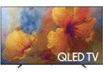 Samsung - QN88Q9FAMFXZA - QLED TV