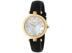 Gucci - YA141404 - Womens Watches