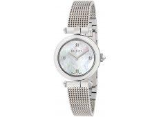 7c77a5a55b4 Gucci - YA141504 - Womens Watches