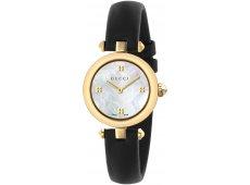 Gucci - YA141505 - Womens Watches