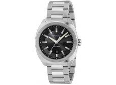 Gucci - YA142301 - Mens Watches