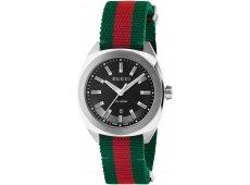Gucci - YA142305 - Mens Watches