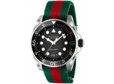 Gucci - YA136209 - Mens Watches