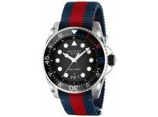 Gucci - YA136210 - Mens Watches