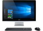 Acer - AZ3-715-UR52 - Desktop Computers