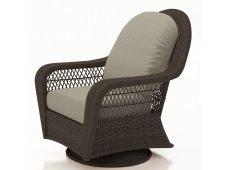 Forever Patio - FP-CAT-HSGC-SB-MS - Patio Chairs & Chaise Lounges