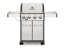 Broil King - 922567 - Natural Gas Grills