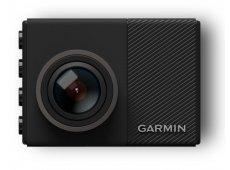 Garmin - 010-01750-05 - Dash Cams