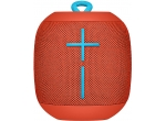 Ultimate Ears - 984-000841 - Bluetooth & Portable Speakers