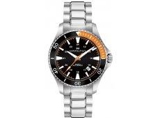 Hamilton - H82305131 - Mens Watches