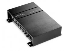 Focal - FSP-8 - Car Audio Processors