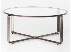 Four Hands - IASR-031 - Side & End Tables
