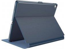 Speck - 909145633 - iPad Cases