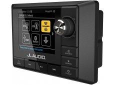 JL Audio - 99920 - Marine Radio