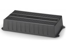 JL Audio - 98409 - Marine Amplifiers