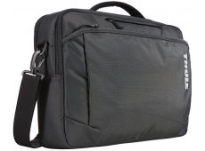 Thule - TSSB316DARKSHADOW - Messenger Bags