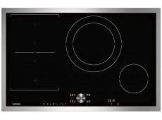 Gaggenau - CI 282 610 - Induction Cooktops