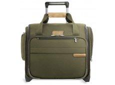 Briggs and Riley - U116-7 - Duffel Bags
