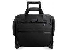 Briggs and Riley - U116-4 - Duffel Bags