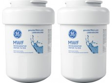 GE - MWFX2 - Water Filters