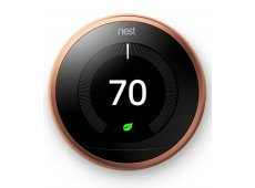Nest - T3021US - Thermostats
