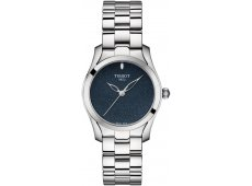 Tissot - T112.210.11.041.00 - Womens Watches