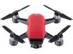 DJI - CP.PT.000735 - Drones