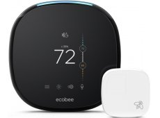 Ecobee - EB-STATE4-01 - Thermostats