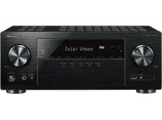 Pioneer - VSX-832 - Audio Receivers
