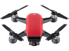 DJI - CP.PT.000901 - Drones